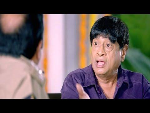 Xxx Mp4 Baadshah Back To Back Comedy Scenes M S Narayana 3gp Sex