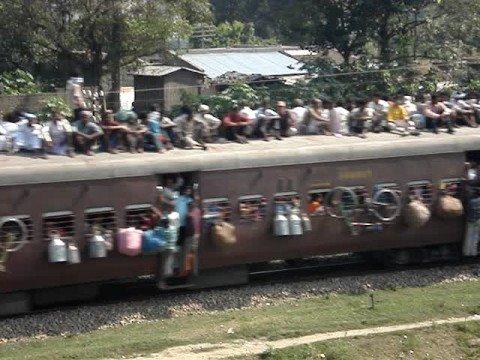 meter gauge train runing Riga to Sitamarhi in Bihar state