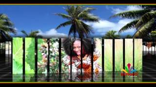 Awurade Ne Me Hwefo (Veronica G. Agyemang)