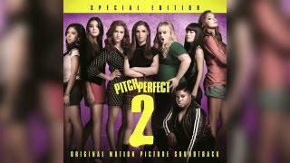 26. Flashlight (The Rebel Remix) - Jessie J | Pitch Perfect 2