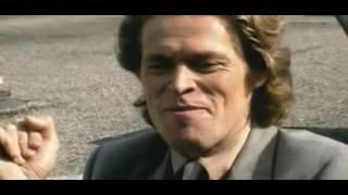 Overnight (2003) Trailer