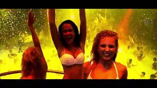 Mega Mix Dance - Clásicos - Dj Fankee & OnLive Music - (Éxitos)