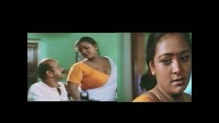Maria Chandramukhi Full Telugu Movie | Shakila, Maria | Latest Telugu Movies 2017 | New Mallu Aunty