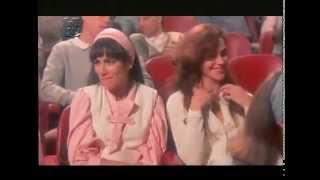 Filme Besame Mucho (1987) Completo