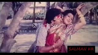mon dilam pran dilam bd song