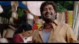 Manoj K Jayan & Swetha Menon Roamntic First Night Scene In - Malayalam Movie - Kayam [HD]