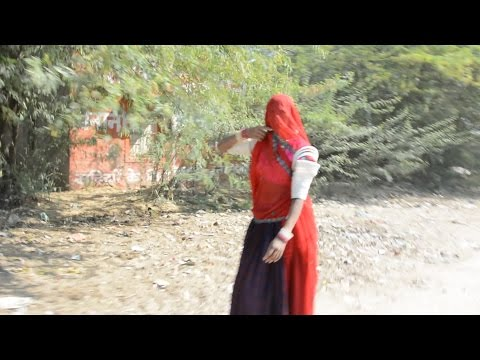 Xxx Mp4 Indian Village Video Its People Houses Transport System Etc Yankee Doodle Song Playback 3gp Sex
