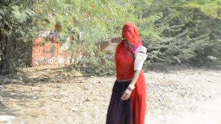 Indian Village Video, its people, houses, transport system.. etc Yankee Doodle Song playback