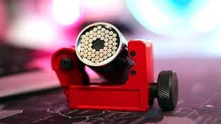 6 coole Gadgets - Jumanji TM