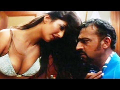 Xxx Mp4 Bang Bang Actress Katrina Kaif 39 S HOT SCENE In Boom Bollywood Hot Scenes 3gp Sex