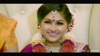 Lovely Bangle ceremony Highlight of #Usha