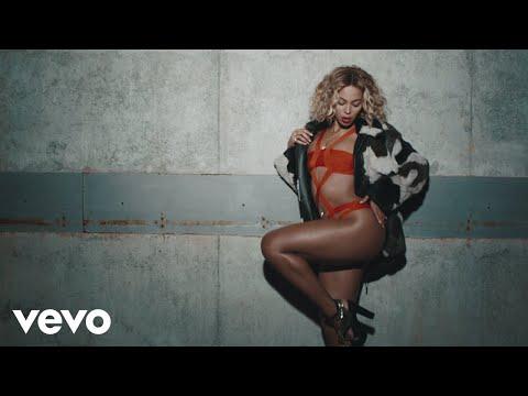 Beyoncé Yoncé Video