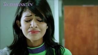 Bangla Romantic & Emotional Song Full HD