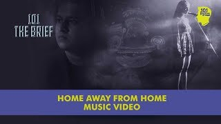 Home Away From Home: Reuel Benedict & Sahirah (Music Video) | Unique Stories From India