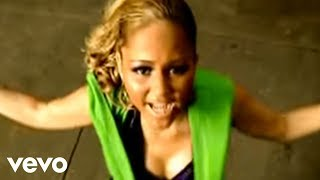 Kat DeLuna - Whine Up (Official Video) ft. Elephant Man