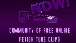 Femdom-FetishTube