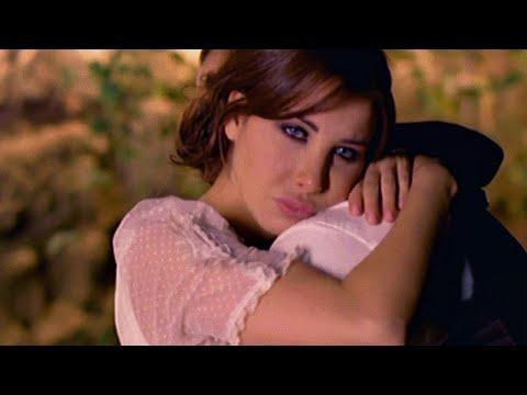 Xxx Mp4 Nancy Ajram Ya Kethar Official Clip نانسي عجرم يا كثر فيديو كليب 3gp Sex