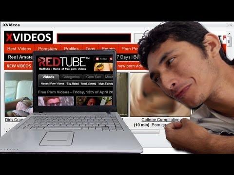 Xxx Mp4 Cara Eu Amo X VIDEOS A Internet 3gp Sex