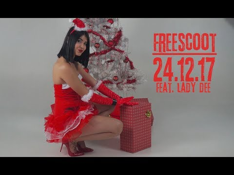 Xxx Mp4 Freescoot 24 12 17 Feat Lady Dee OFFICIAL VIDEO 3gp Sex