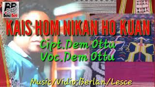"Pop Timor ""Kais Hom Nikan Ho Kuan"""