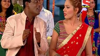 Taarak Mehta Ka Ooltah Chashmah - Episode 1235 - 25th September 2013