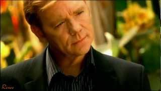 CSI:Miami - Horatio Caine ( best of Season 5 )