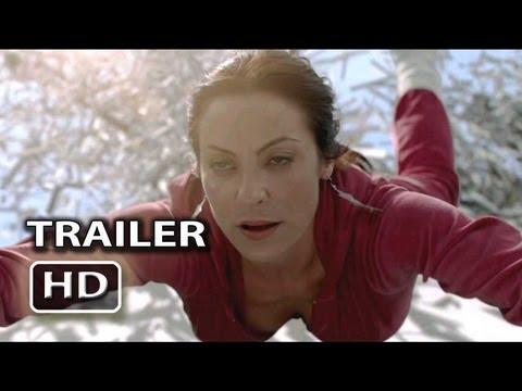 Xxx Mp4 YELLOW Movie Trailer Nick Cassavettes 3gp Sex