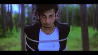 Adeel Sadiq - The Real Deal 'Sajna' Official HD Teaser (Music by Bloodline)