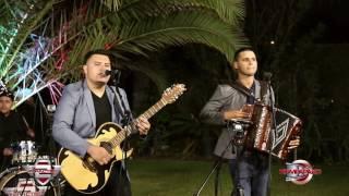 Grupo 2 Impactos -Soy El Gordo [Inedita En Vivo] Corridos 2016