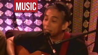 Joey Ayala -