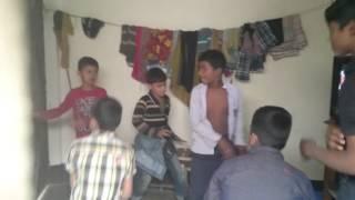Owaje monirol kawsar funny dance
