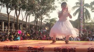 ay ay k jabi dance by ANGKITA KUNDU