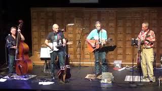 Paulsen  &  Baker with  Chapel and Keltz