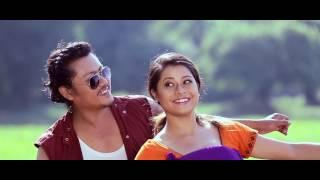 AA HOI AAPI AH  ! Official Release ! Kumar Bhabesh ! Mirjafar ! 2016
