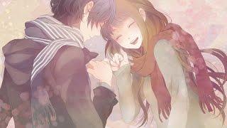 【Animes RAP】- Casal Animes/Part 2 -【Ela Gosta ♪♫】
