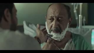 Sony Max 2 'Kuch Filmon ka Jaadu Kabhi Kam nahin Hota'
