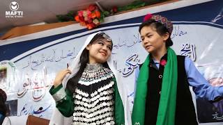 New Hazaragi Tableau 2017| | azergi tablo | آهنگ/ تیبلونی هزاره گی