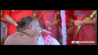 Nageswari Full Movie Part 6