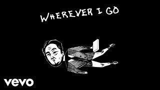 OneRepublic - Wherever I Go
