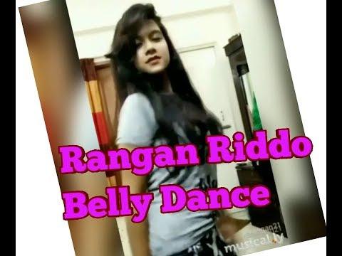 Xxx Mp4 Rangan Riddo Belly Dance Musically Video Collection 10 3gp Sex