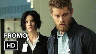 Blindspot 2x06 Promo