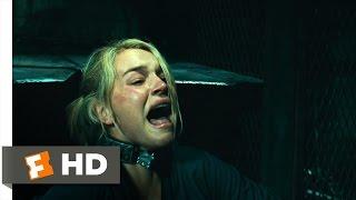 Saw 5 (6/10) Movie CLIP - Head Game (2008) HD