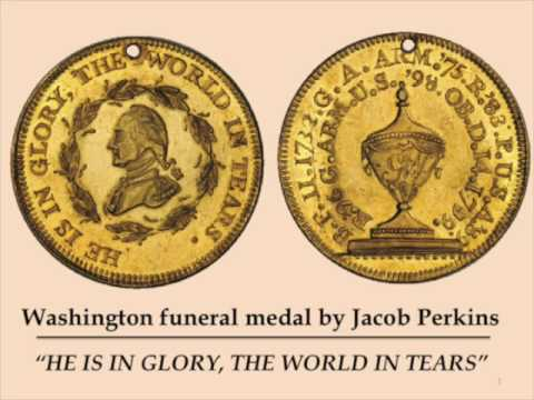Q. David Bowers - The Lore & Lure of American Medals