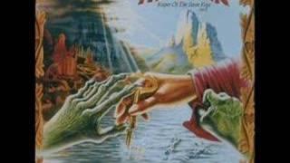 Helloween - Save Us