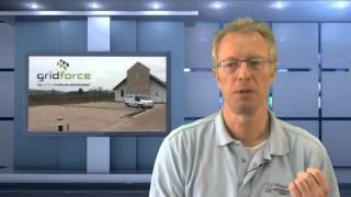 Gridforce Testimonial -Car parking