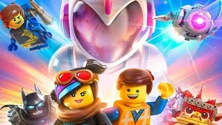 The LEGO Movie 2 Videogame - FIRST LOOK Preview (Switch, Xbox, PS4)