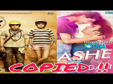 Xxx Mp4 Copied Bollywood Songs Episode 02 Plagirism In Bollywood Charcha With Bhurani Pk Befikre 3gp Sex