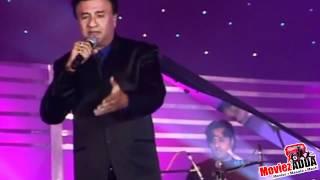 pc mobile Download Anu Malik Singing Live @ Indian Idol 6 Launch !