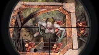 THE DAY 21 HORDE! - 7 DAYS TO DIE #13 (Season 4)