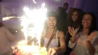 #Birthday #Supperclub #Amsterdam #Nightclub #Party #Fiesta